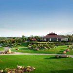 Hà Nội sẽ có thêm sân Golf 36 lỗ của Vinpearl tại Long Biên, Gia Lâm.